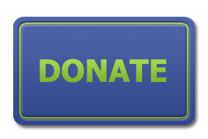 Click here to donate to us